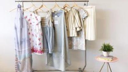 Deuxième Édition: l'art du slow fashion