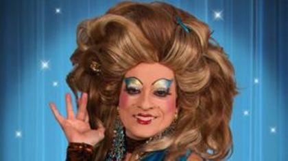 Quelle drag queen êtes-vous?