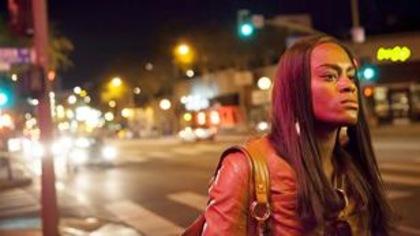 6 films pour célébrer la communauté LGBTQ+