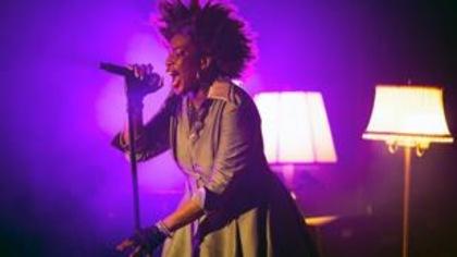 Concert: (re)découvrez la discographie de Macy Gray