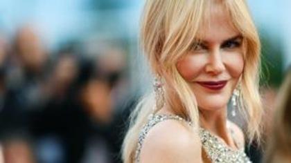 Zone Arte: Gros plan sur la carrière de Nicole Kidman
