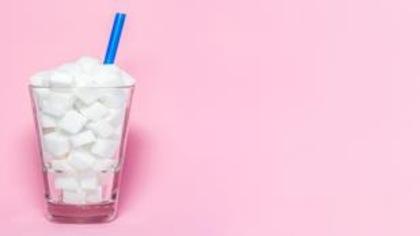 L'aspartame sous la loupe des nutritionnistes