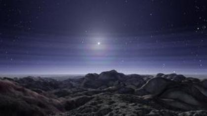 Partez à la découverte des plus récentes explorations spatiales