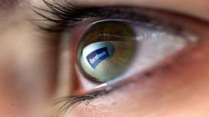 Les réseaux sociaux comme Facebook altèrent-ils la mémoire?