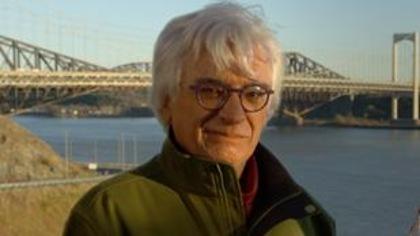 Ma nature à moi: Pierre Lahoud, photographe aérien