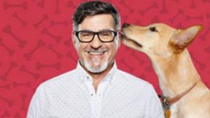 Participez à la saison 3 de l'émission On s'aime en chien