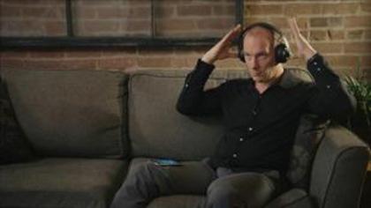 Des écouteurs qui s'adaptent à votre audition