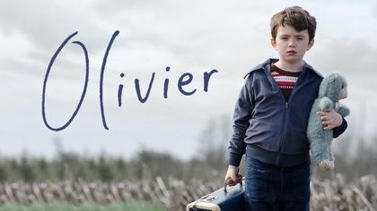 La nouvelle série de Serge Boucher est inspirée de l'enfance de Josélito Michaud