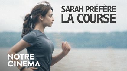 Le film qui a envoyé Chloé Robichaud à Cannes