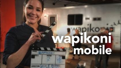 De jeunes autochtones ont trouvé un sens à leur vie grâce à la création cinématographique et musicale