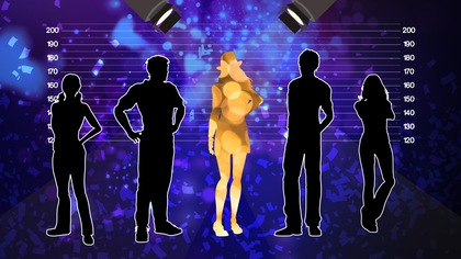 Téléréalités musicales: la vérité sur les auditions