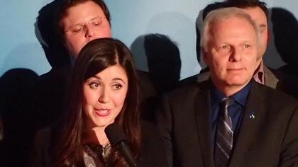 Élections partielles au Québec: le statu quo