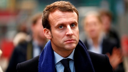 Qui est Emmanuel Macron et que propose-t-il?