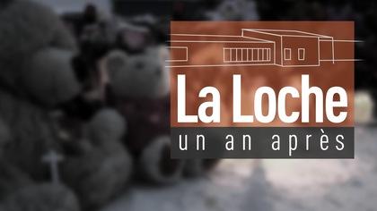 La Loche, un an après la tragédie
