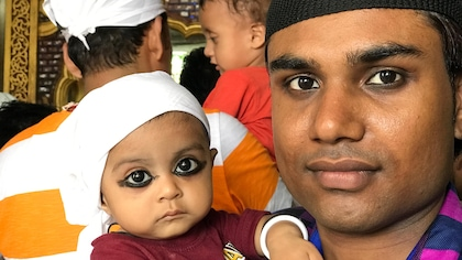 En 2050, le premier pays musulman sera... l'Inde