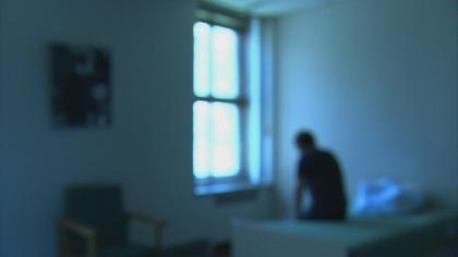 Quel sera l'impact à long terme de la pandémie sur la santé mentale?