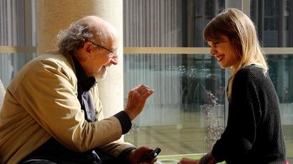1001 documentaires qui racontent et nous font comprendre le monde