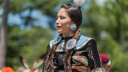 Trois émissions pour mieux connaître les diverses cultures autochtones