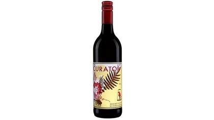 Les vins présentés à l'émission