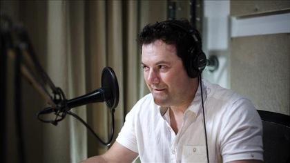 Consultez les vidéos exclusives écrites par Luc Dionne