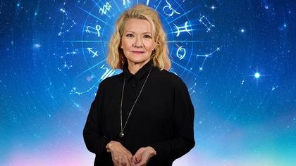 Le potentiel sexuel des signes astrologiques, selon Élise Guilbault