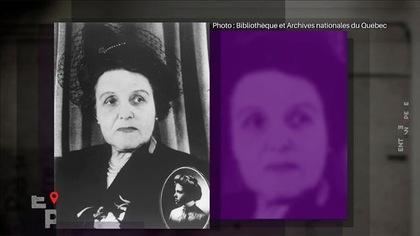 L'histoire d'Irma Levasseur, la première femme médecin du Québec