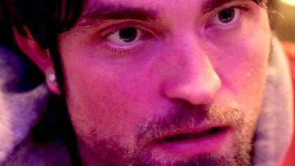 Robert Pattinson : de vampire luisant à acteur phénoménal