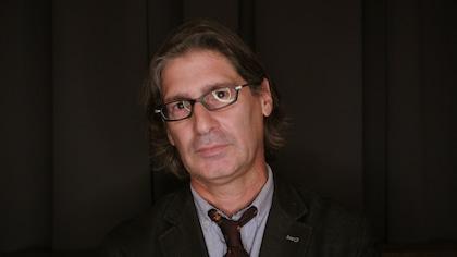 À quoi ça sert les films de superhéros?, avec Jean-René Dufort