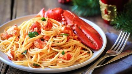 La recette réconfortante de macaroni au fromage et au homard de Daniel Vézina