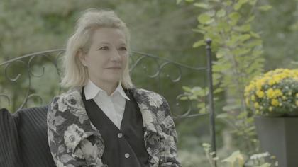 Élise Guilbault, comédienne