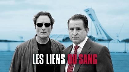 La guerre de pouvoir qui décime la mafia montréalaise