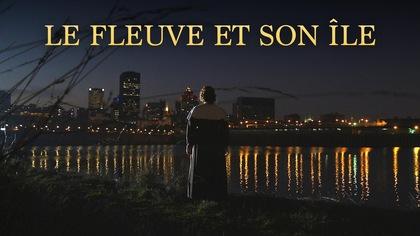 L'histoire de Montréal