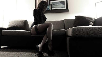 L'autre prostitution : incursion dans le monde des escortes