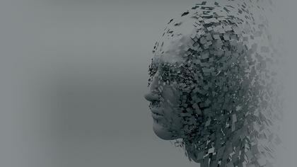 La révolution de l'intelligence artificielle