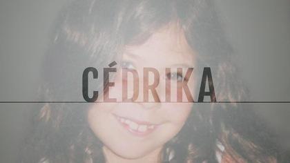 Notre dossier sur les 10 ans de la disparition de Cédrika Provencher