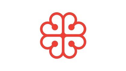 Que signifie le logo de la Ville de Montréal?