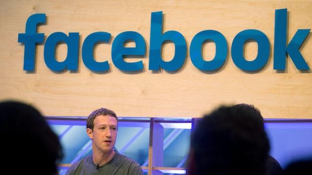 Facebook veut recruter 1000 personnes pour contrôler les publicités suspectes