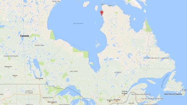 Quatre morts, dont un enfant: le BEI enquête à Akulivik