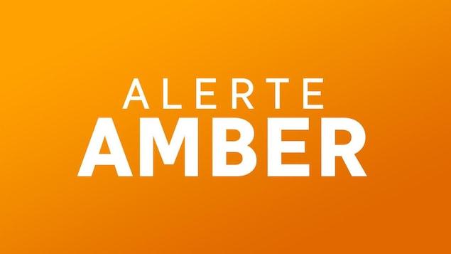 Alerte Amber : une fillette de 9 ans disparue de la région du Niagara