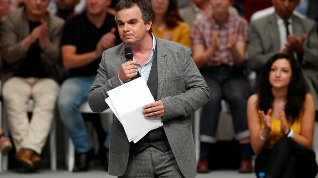 Alexandre jardin activiste romantique les grands entretiens for Biographie alexandre jardin
