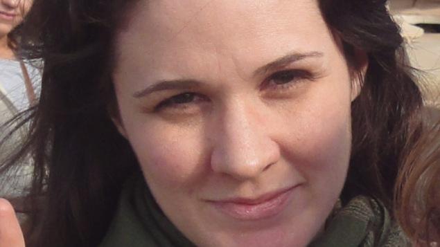 Alerte Amber en Ontario: une fillette de 9 ans disparue