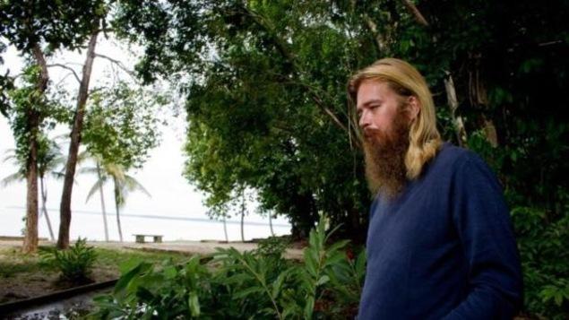 Disparu en 2012, un Canadien retrouvé au milieu de la jungle amazonienne