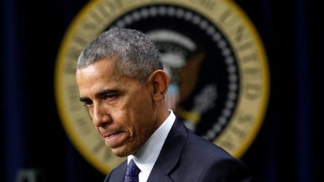 monde pirae pendant election represailles obama contre russie