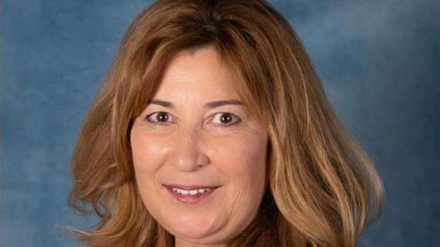 Brigitte Bishop s'apprête à devenir la nouvelle inspectrice générale de la Ville de Montréal