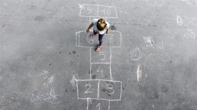 Les bienfaits de la récréation sont multiples dans le développement des enfants.