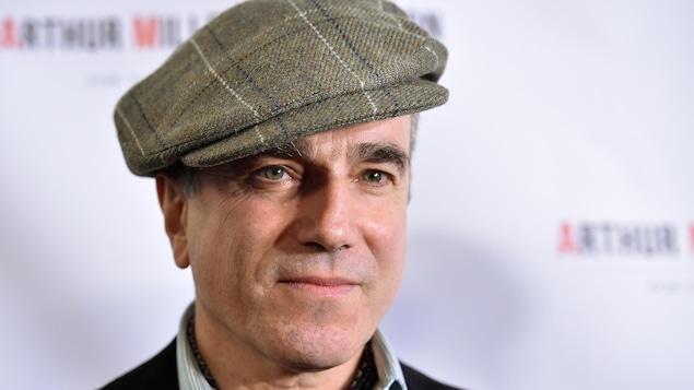 La décision radicale de l'acteur aux trois Oscars — Daniel Day-Lewis