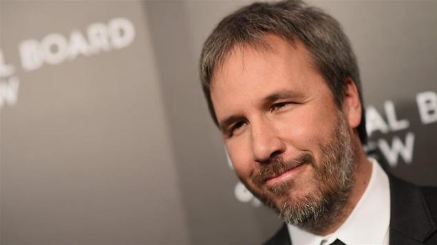 Après Blade Runner 2049, Denis Villeneuve pourrait s'attaquer à Dune