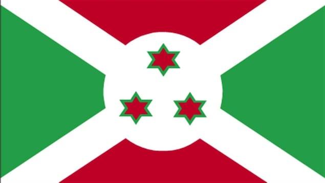 drapeau_burundi