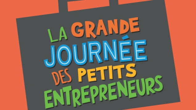 « La grande journée des petits entrepreneurs » se déroulera le 17 juin 2017