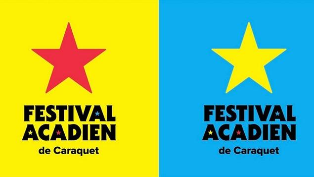 La nouvelle image 2017 du Festival acadien de Caraquet